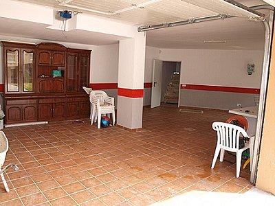 Image 8   5 bedroom villa for sale with 800m2 of land, Lloret de Mar, Girona Costa Brava, Catalonia 144611