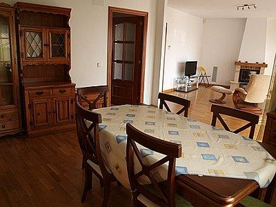 Image 9   5 bedroom villa for sale with 800m2 of land, Lloret de Mar, Girona Costa Brava, Catalonia 144611