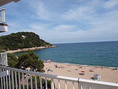 4 bedroom apartment for sale, Lloret de Mar, Girona Costa Brava, Catalonia
