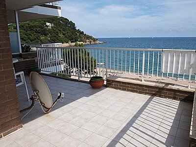 Image 2 | 4 bedroom apartment for sale, Lloret de Mar, Girona Costa Brava, Catalonia 144612