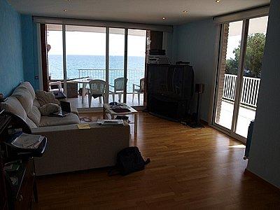 Image 4 | 4 bedroom apartment for sale, Lloret de Mar, Girona Costa Brava, Catalonia 144612