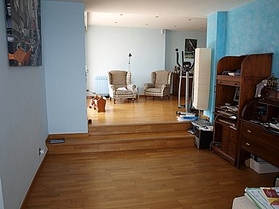 Image 5 | 4 bedroom apartment for sale, Lloret de Mar, Girona Costa Brava, Catalonia 144612
