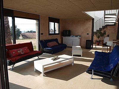 Image 12 | 5 bedroom house for sale with 1,100m2 of land, Lloret de Mar, Girona Costa Brava, Catalonia 144698