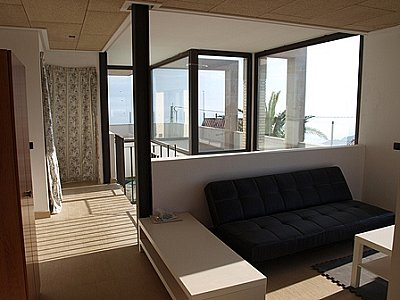 Image 16 | 5 bedroom house for sale with 1,100m2 of land, Lloret de Mar, Girona Costa Brava, Catalonia 144698