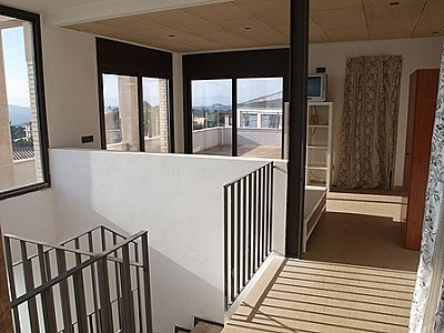 Image 18 | 5 bedroom house for sale with 1,100m2 of land, Lloret de Mar, Girona Costa Brava, Catalonia 144698