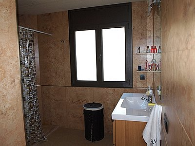 Image 19 | 5 bedroom house for sale with 1,100m2 of land, Lloret de Mar, Girona Costa Brava, Catalonia 144698