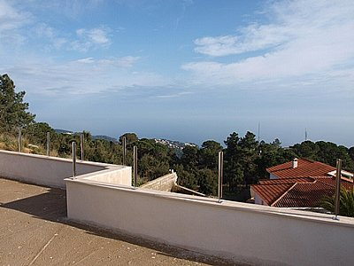 Image 2 | 5 bedroom house for sale with 1,100m2 of land, Lloret de Mar, Girona Costa Brava, Catalonia 144698