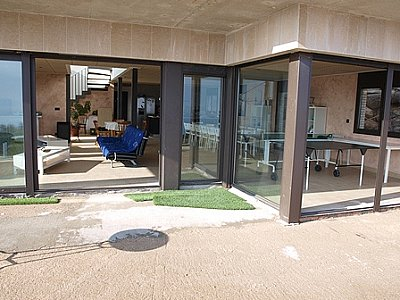 Image 5 | 5 bedroom house for sale with 1,100m2 of land, Lloret de Mar, Girona Costa Brava, Catalonia 144698