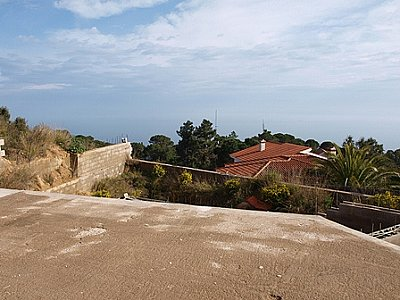 Image 6 | 5 bedroom house for sale with 1,100m2 of land, Lloret de Mar, Girona Costa Brava, Catalonia 144698