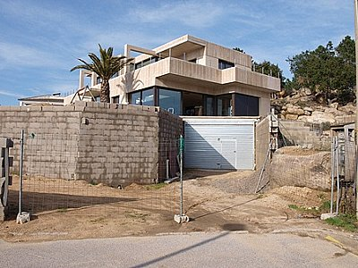 Image 7 | 5 bedroom house for sale with 1,100m2 of land, Lloret de Mar, Girona Costa Brava, Catalonia 144698