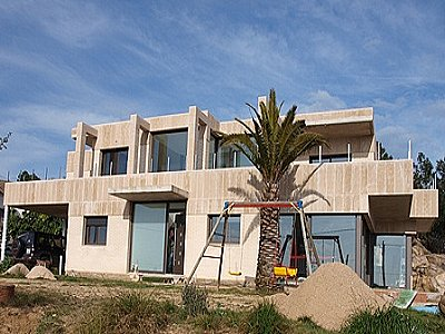 Image 8 | 5 bedroom house for sale with 1,100m2 of land, Lloret de Mar, Girona Costa Brava, Catalonia 144698