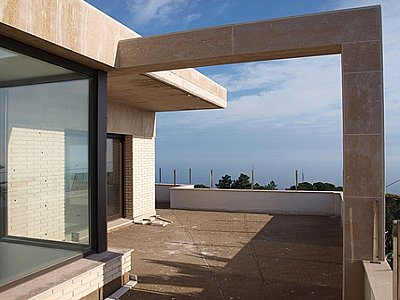 Image 9 | 5 bedroom house for sale with 1,100m2 of land, Lloret de Mar, Girona Costa Brava, Catalonia 144698
