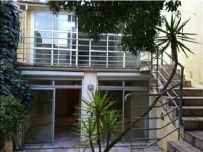 4 bedroom house for sale, Montpellier, Herault, Languedoc-Roussillon
