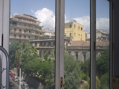 Image 10 | 4 bedroom apartment for sale, Catania, Sicily 145219