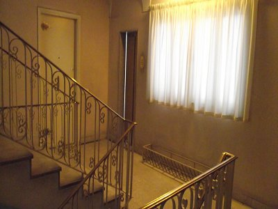 Image 12 | 4 bedroom apartment for sale, Catania, Sicily 145219