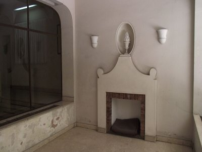 Image 13 | 4 bedroom apartment for sale, Catania, Sicily 145219