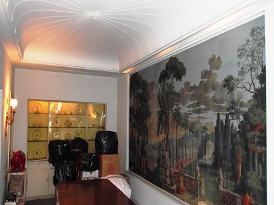 Image 2 | 4 bedroom apartment for sale, Catania, Sicily 145219