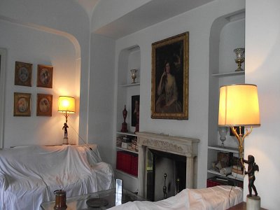 Image 3 | 4 bedroom apartment for sale, Catania, Sicily 145219
