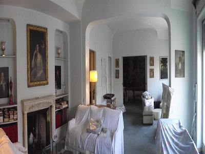 Image 5 | 4 bedroom apartment for sale, Catania, Sicily 145219