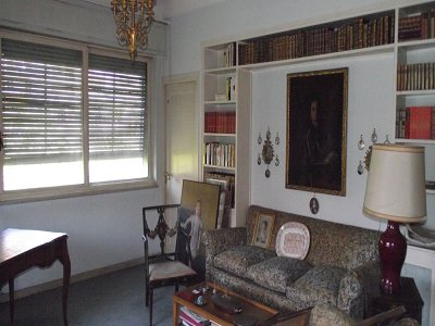 Image 6 | 4 bedroom apartment for sale, Catania, Sicily 145219