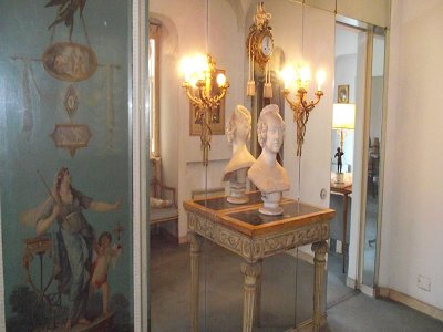 Image 7 | 4 bedroom apartment for sale, Catania, Sicily 145219