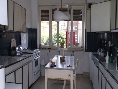 Image 8 | 4 bedroom apartment for sale, Catania, Sicily 145219