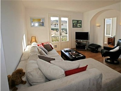 2 bedroom apartment for sale, Cogolin, Grimaud, French Riviera