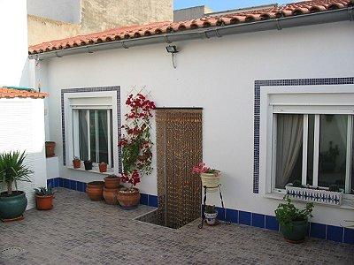 3 bedroom townhouse for sale, Alicante, Alicante Costa Blanca, Valencia