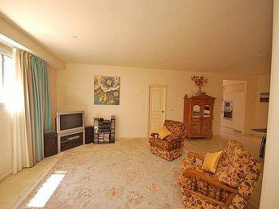 Image 10 | 5 Bedroom Villa Situated in La Manga Club 145592