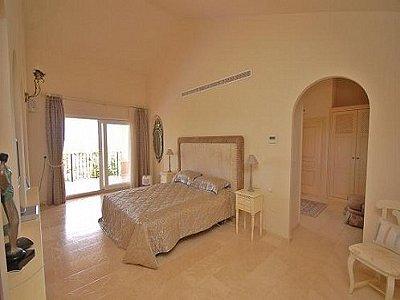 Image 11 | 5 Bedroom Villa Situated in La Manga Club 145592