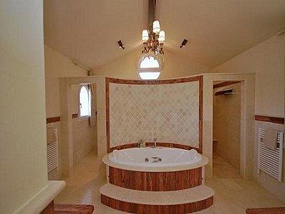 Image 12 | 5 Bedroom Villa Situated in La Manga Club 145592
