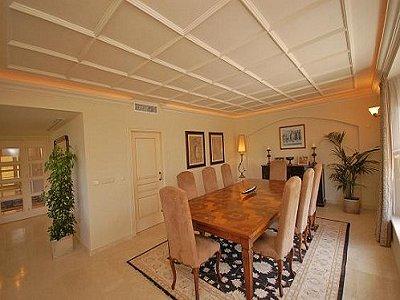 Image 7 | 5 Bedroom Villa Situated in La Manga Club 145592