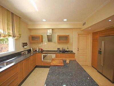 Image 8 | 5 Bedroom Villa Situated in La Manga Club 145592