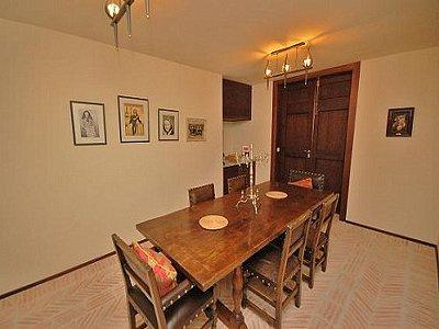 Image 9 | 5 Bedroom Villa Situated in La Manga Club 145592