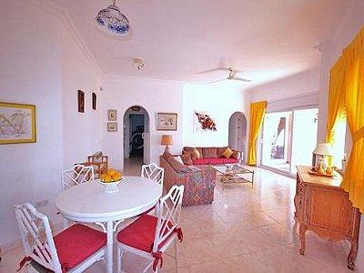 Image 13 | 6 bedroom villa for sale with 0.31 hectares of land, La Manga Club Golf, Atamaria, Murcia Costa Calida, Murcia 145594