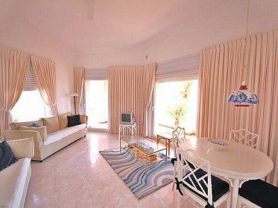 Image 14 | 6 bedroom villa for sale with 0.31 hectares of land, La Manga Club Golf, Atamaria, Murcia Costa Calida, Murcia 145594
