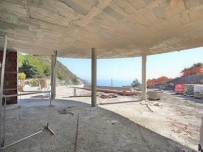 Image 10 | 4 bedroom villa for sale, La Manga Club Golf, Atamaria, Murcia Costa Calida, Murcia 145595