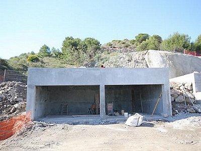Image 11 | 4 bedroom villa for sale, La Manga Club Golf, Atamaria, Murcia Costa Calida, Murcia 145595
