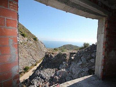 Image 5 | 4 bedroom villa for sale, La Manga Club Golf, Atamaria, Murcia Costa Calida, Murcia 145595