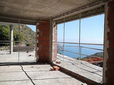 Image 6 | 4 bedroom villa for sale, La Manga Club Golf, Atamaria, Murcia Costa Calida, Murcia 145595