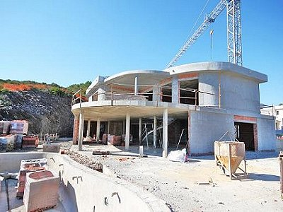 Image 7 | 4 bedroom villa for sale, La Manga Club Golf, Atamaria, Murcia Costa Calida, Murcia 145595