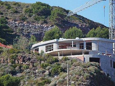Image 8 | 4 bedroom villa for sale, La Manga Club Golf, Atamaria, Murcia Costa Calida, Murcia 145595