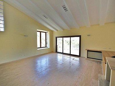 Image 13   5 bedroom villa for sale with 0.3 hectares of land, La Manga Club Golf, Atamaria, Murcia Costa Calida, Murcia 145612