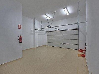 Image 14   5 bedroom villa for sale with 0.3 hectares of land, La Manga Club Golf, Atamaria, Murcia Costa Calida, Murcia 145612