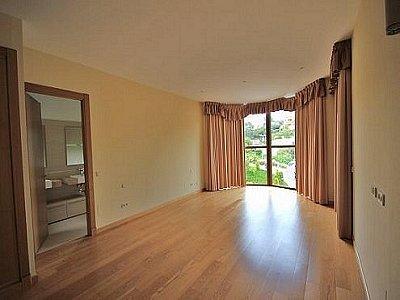 Image 9   5 bedroom villa for sale with 0.3 hectares of land, La Manga Club Golf, Atamaria, Murcia Costa Calida, Murcia 145612