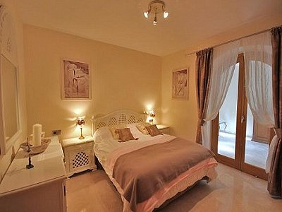 Image 12 | 4 bedroom villa for sale with 0.27 hectares of land, La Manga Club Golf, Atamaria, Murcia Costa Calida, Murcia 145615