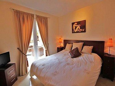 Image 14 | 4 bedroom villa for sale with 0.27 hectares of land, La Manga Club Golf, Atamaria, Murcia Costa Calida, Murcia 145615