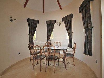 Image 8 | 4 bedroom villa for sale with 0.27 hectares of land, La Manga Club Golf, Atamaria, Murcia Costa Calida, Murcia 145615
