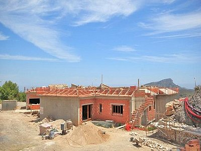 4 bedroom villa for sale, Murcia, Murcia Costa Calida, Murcia