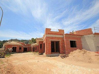 Image 10 | 4 bedroom villa for sale with 2,000m2 of land, Murcia, Murcia Costa Calida, Murcia 145617